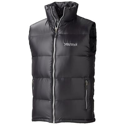 Marmot Men's Stockholm JR Vest