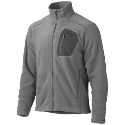 Marmot Men's Warmlight Jacket