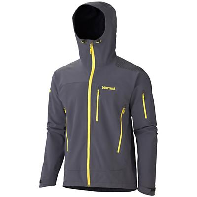 Marmot Men's Zion Jacket