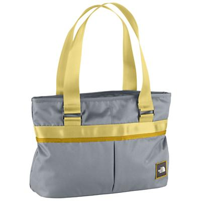 The North Face Acclivity Tote