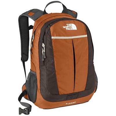 The North Face Alborz Backpack