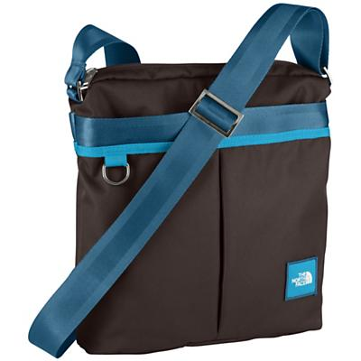 The North Face Alluvion Bag