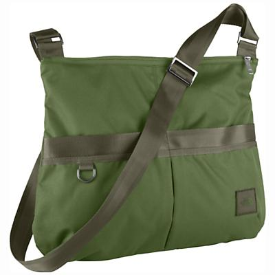 The North Face Caraballo Bag