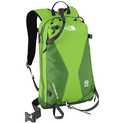 The North Face Chugach 12 Pack