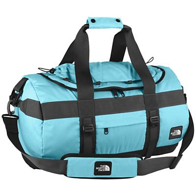 The North Face Goldbrick Duffel
