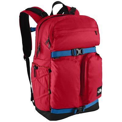 The North Face Mondaze Backpack