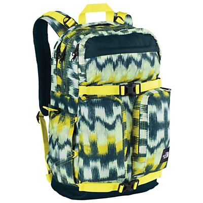 The North Face Mondaze Backpack