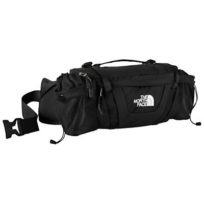 The North Face Mountain Lumbar Pack