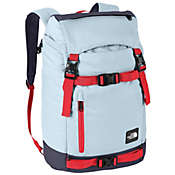 The North Face Pre-hab Backpack