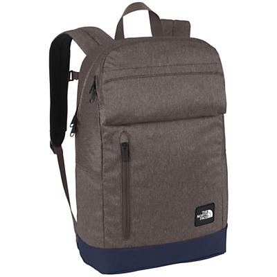 The North Face Singletasker Backpack