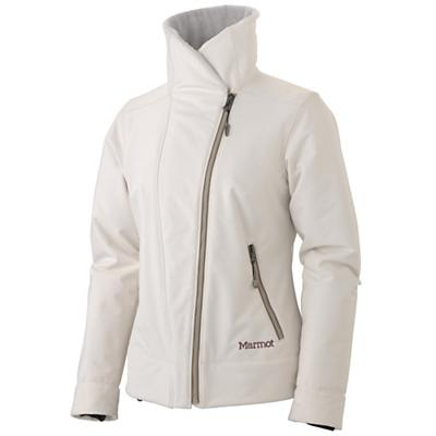 Marmot Women's Christy Jacket