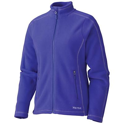 Marmot Women's Furnace Jacket