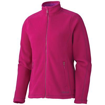 Marmot Women's Furnace Jacket