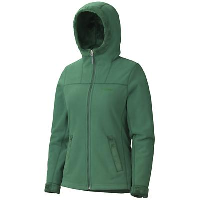 Marmot Women's Lakeside Hoody