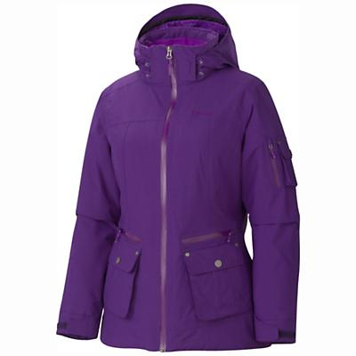 Marmot Women's Slopeside Jacket