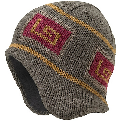 photo: Marmot Athens Hat winter hat
