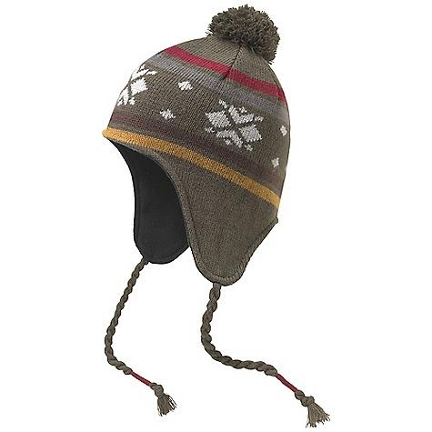 photo: Marmot Declan Hat winter hat