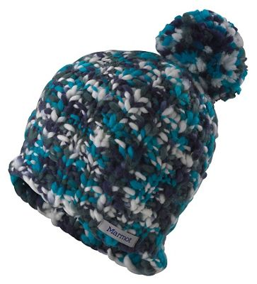 Marmot Women's Frosty Hat