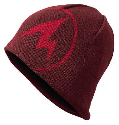 Marmot Women's Summit Hat