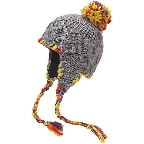 photo: Marmot Tobogan Hat winter hat