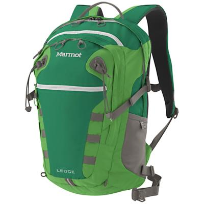 Marmot Ledge 28 Pack
