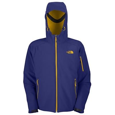 The North Face Men's Apex Android Hoodie