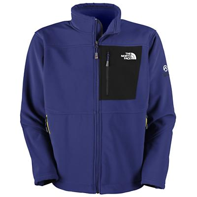 The North Face Men's Apex Summit Thermal Jacket