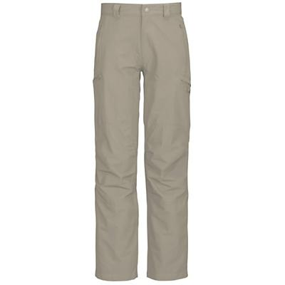 The North Face Men's Burke Pant