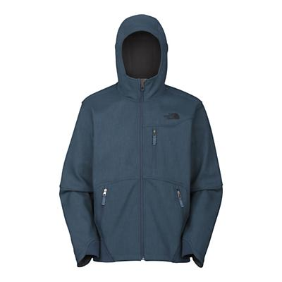 The North Face Men's Chizzler Jacket
