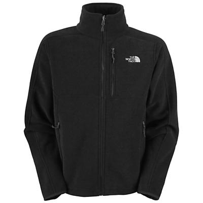 The North Face Men's Commander Jacket