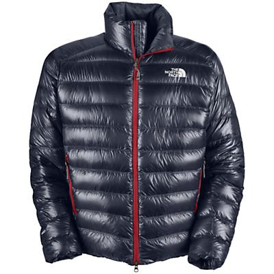 The North Face Men's Diez Jacket