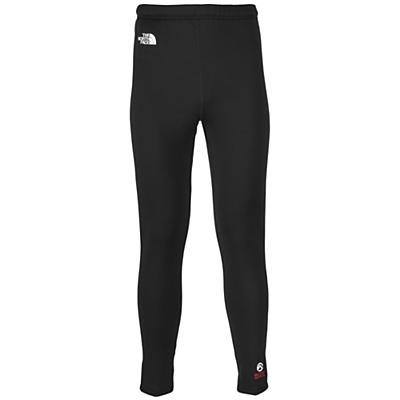 The North Face Men's Flux Power Stretch Pant