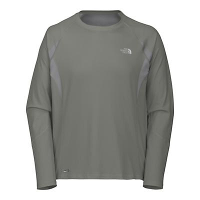 The North Face Men's GTD Long Sleeve Shirt