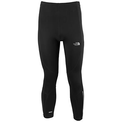 The North Face Men's GTD Tight