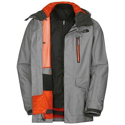 The North Face Men's Homeslice Triclimate Jacket