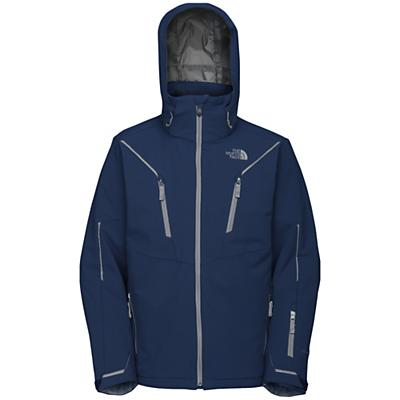 The North Face Men's Illiad Jacket