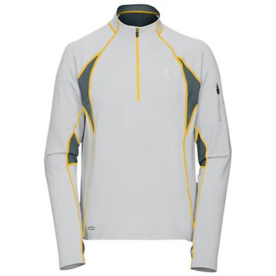The North Face Men's Impulse 1/4 Zip