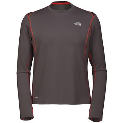 The North Face Men's Impulse Long Sleeve Shirt