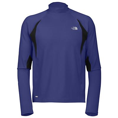 The North Face Men's Impulse Mock Neck