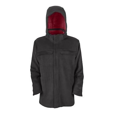 The North Face Men's Jude Wool Jacket