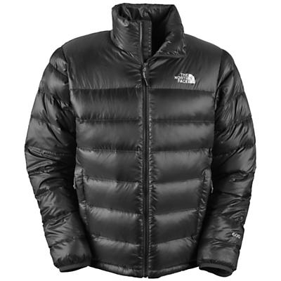 The North Face Men's La Paz Jacket