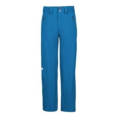 The North Face Men's Mansell Pant