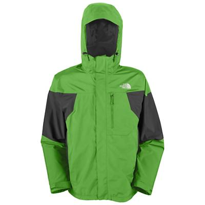 The North Face Men's Mountain Light Jacket