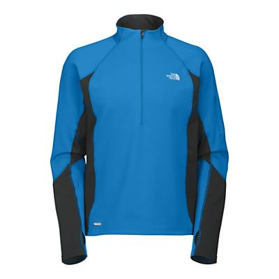 The North Face Men's Momentum 1/2 Zip
