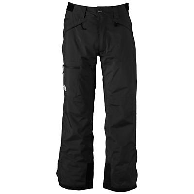 The North Face Men's Mountain Light Pant