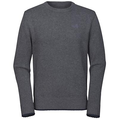The North Face Men's Nicasio Crew