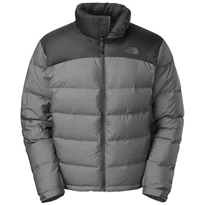 The North Face Men's Nuptse 2 Jacket