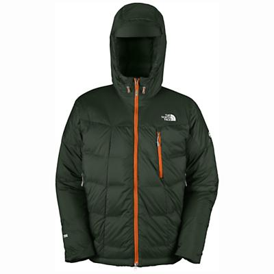 The North Face Men's Prism Optimus Jacket