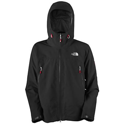 The North Face Men's Point Five Jacket