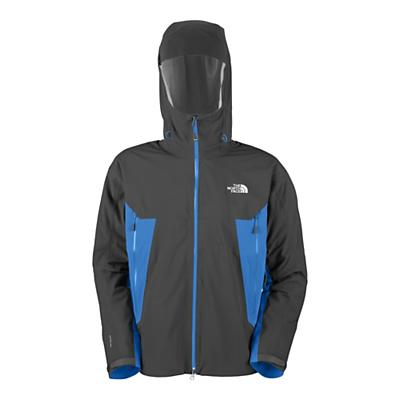The North Face Men's Potosi Jacket